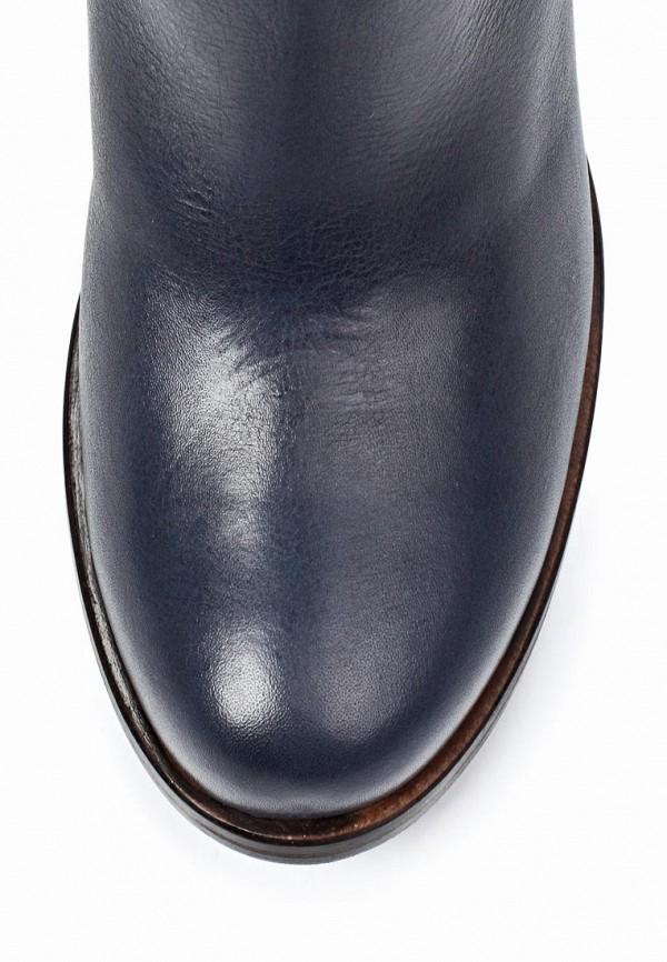 Сапоги на каблуке Alberto Fermani 2050: изображение 7