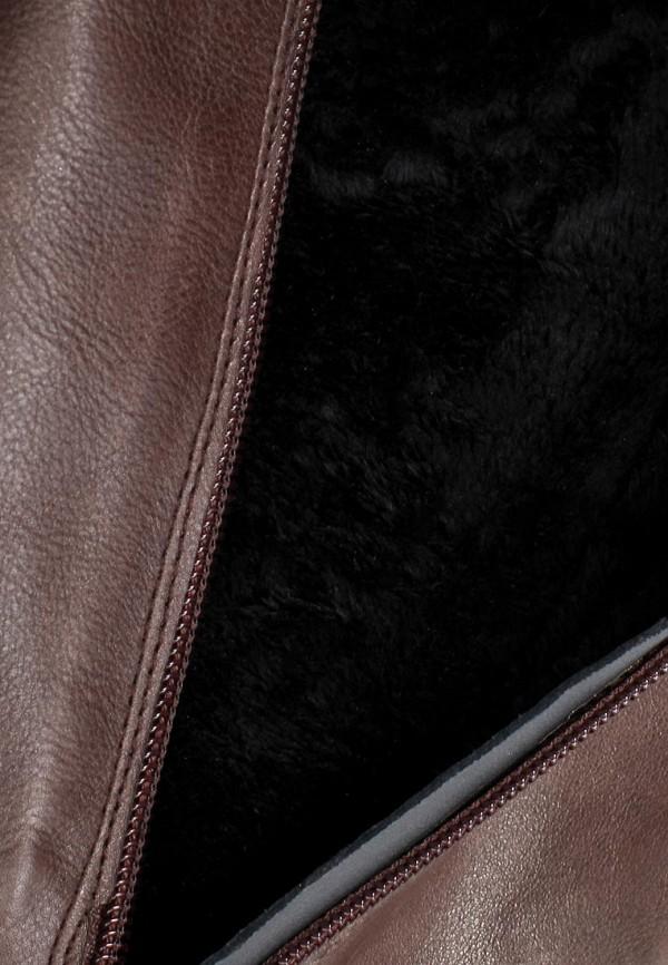 Сапоги на каблуке Alberto Fermani 2330: изображение 8