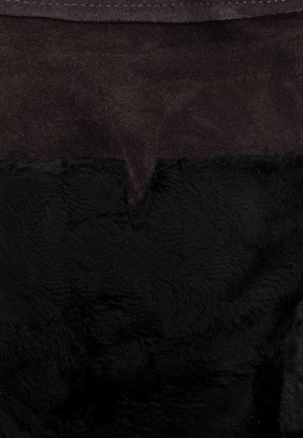Полусапоги Alberto Fermani 2209: изображение 15
