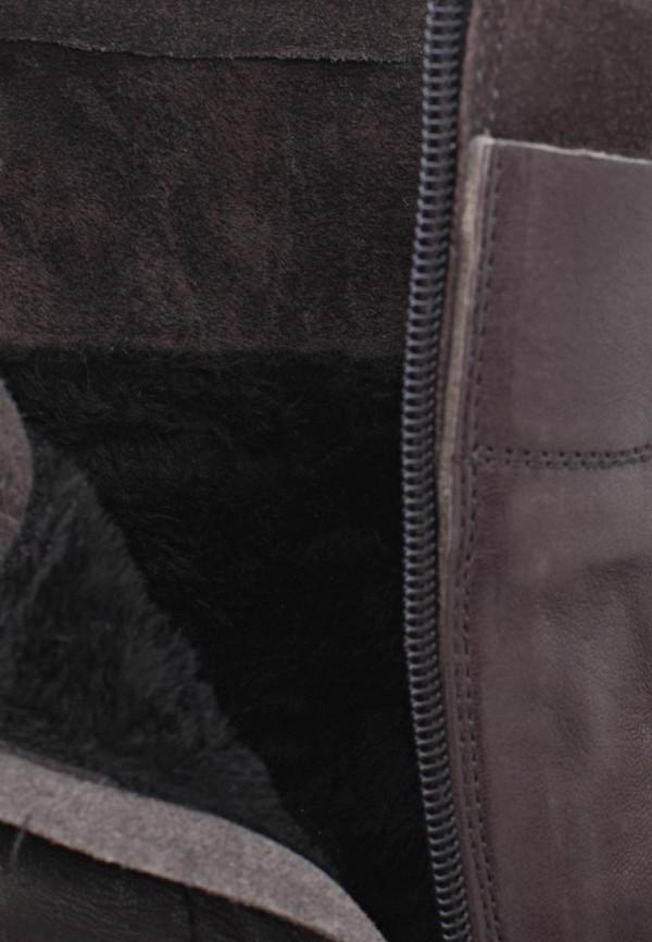 Ботильоны на каблуке Alberto Fermani 2326: изображение 8