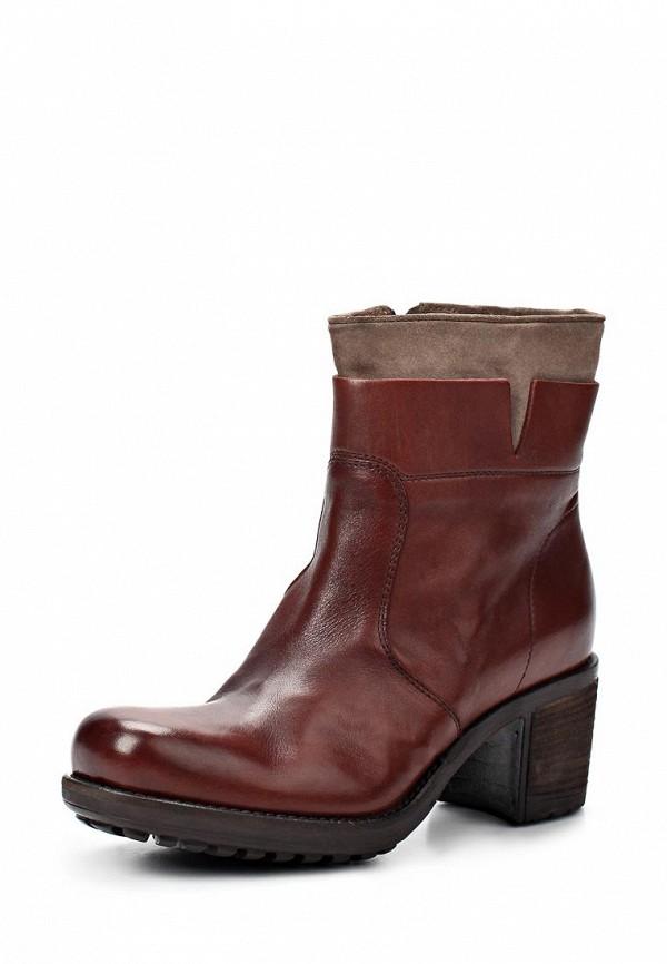 Женские ботинки Alberto Fermani 2326: изображение 1