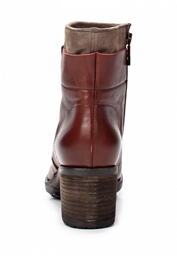 Женские ботинки Alberto Fermani 2326: изображение 2