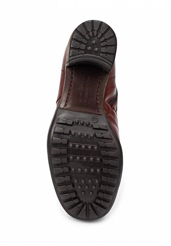 Женские ботинки Alberto Fermani 2326: изображение 3