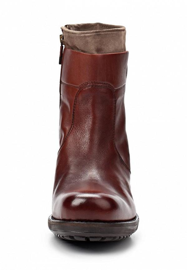 Женские ботинки Alberto Fermani 2326: изображение 5