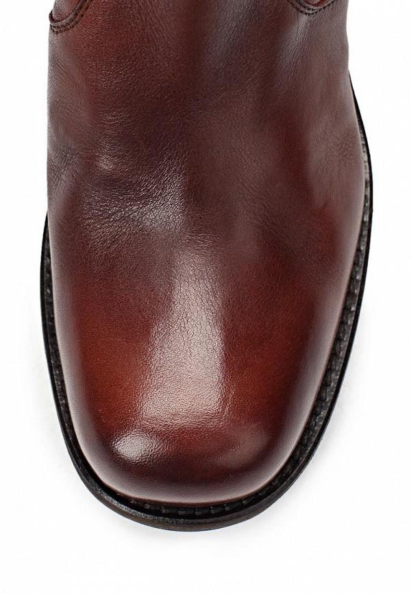Женские ботинки Alberto Fermani 2326: изображение 7