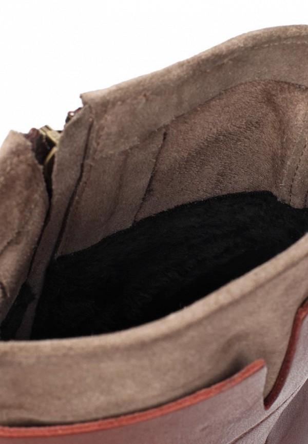 Женские ботинки Alberto Fermani 2326: изображение 8