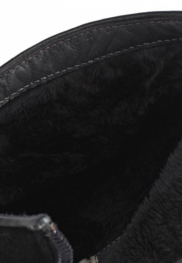 Ботильоны на каблуке Alberto Fermani 2447: изображение 8