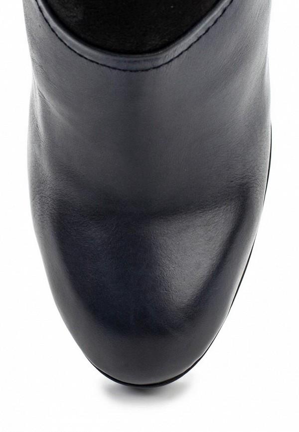 Ботильоны на каблуке Alberto Fermani 2427: изображение 7
