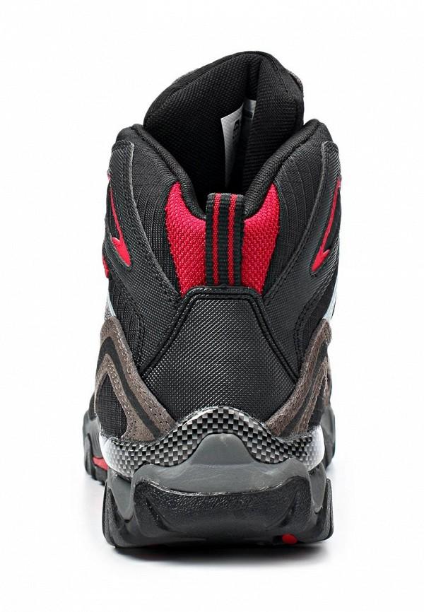 Женские ботинки Alpine Pro UBTA060: изображение 2