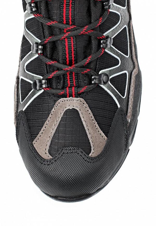 Женские ботинки Alpine Pro UBTA060: изображение 6
