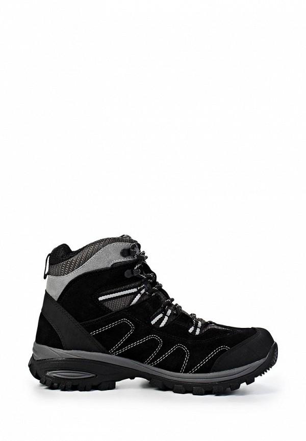 Женские ботинки Alpine Pro UBTB017: изображение 5