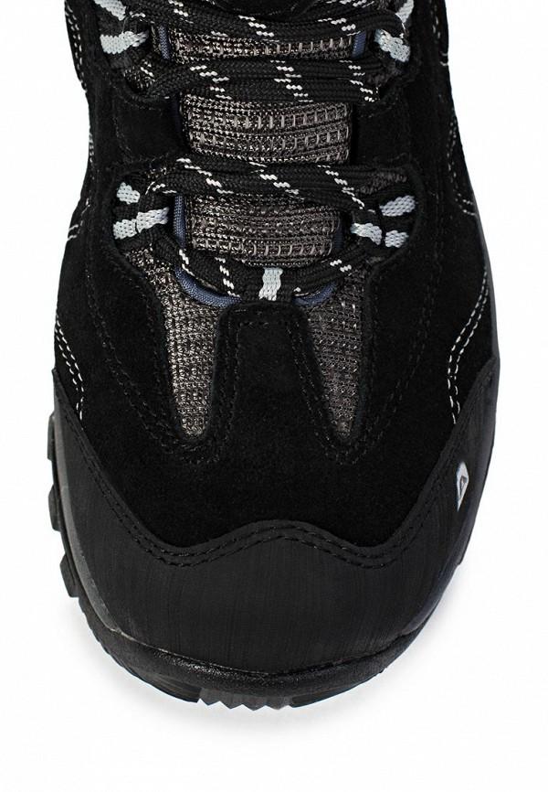 Женские ботинки Alpine Pro UBTB017: изображение 6