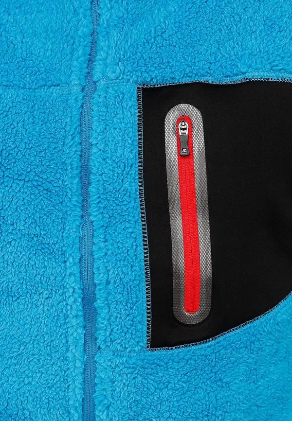 Толстовка Alpine Pro MSWB016: изображение 3