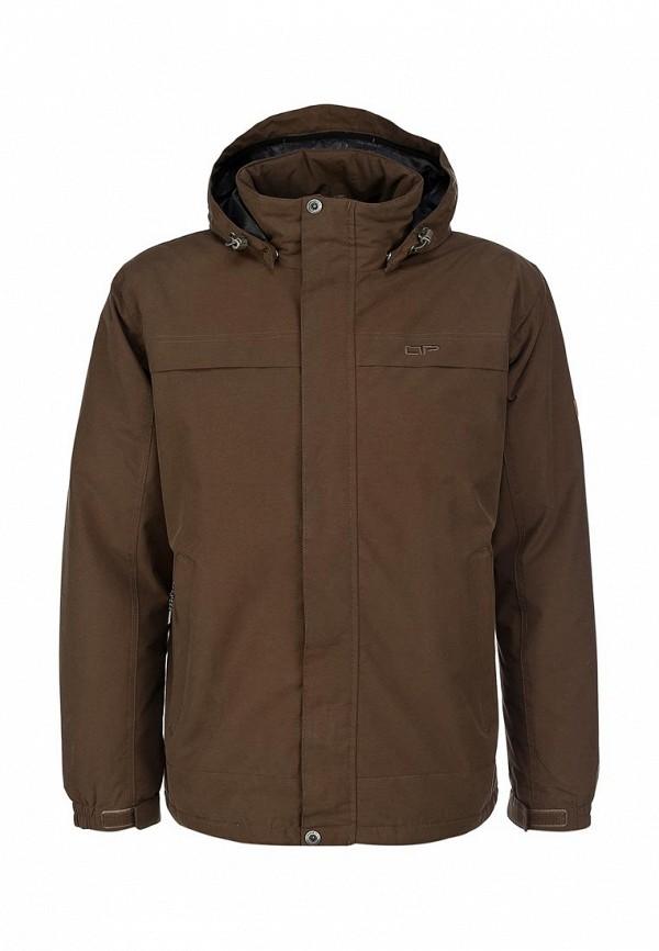 Куртка Alpine Pro MJCB025: изображение 1