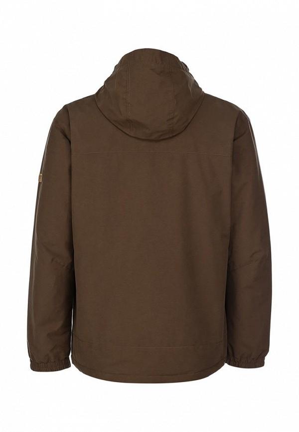 Куртка Alpine Pro MJCB025: изображение 2