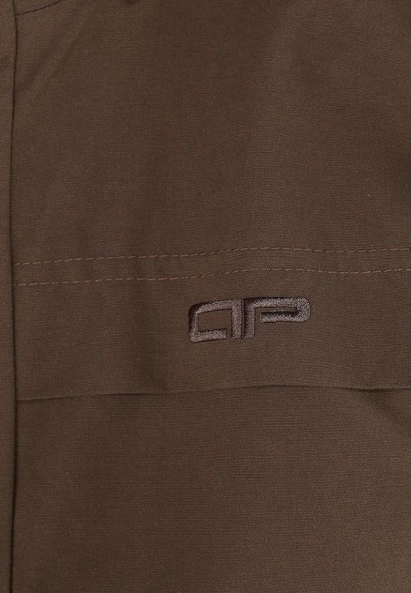 Куртка Alpine Pro MJCB025: изображение 3