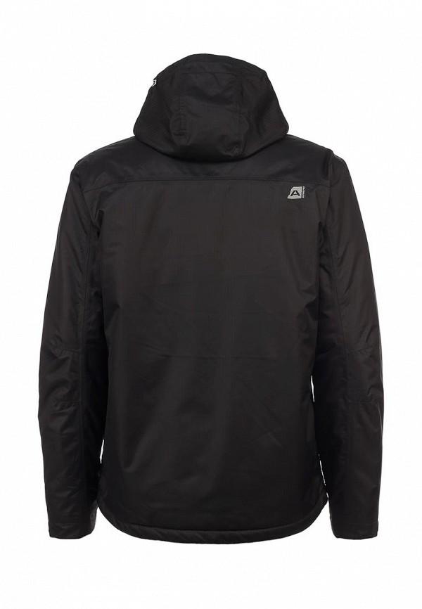 Утепленная куртка Alpine Pro MJCB039: изображение 2