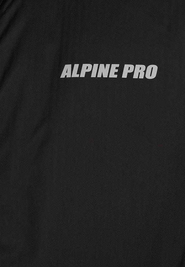 Утепленная куртка Alpine Pro MJCB039: изображение 3