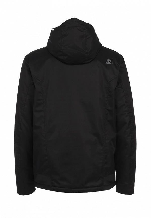 Утепленная куртка Alpine Pro MJCB034: изображение 2