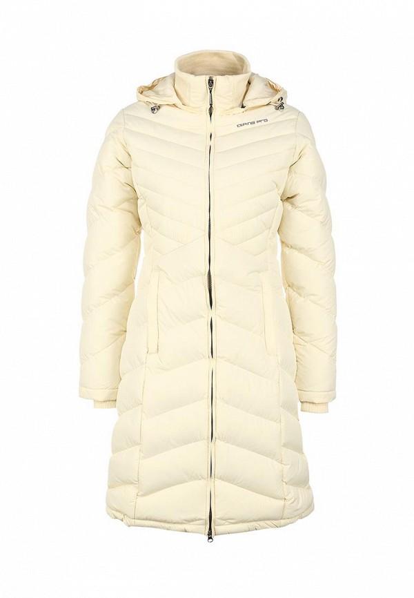 Куртка Alpine Pro LCTB004: изображение 2