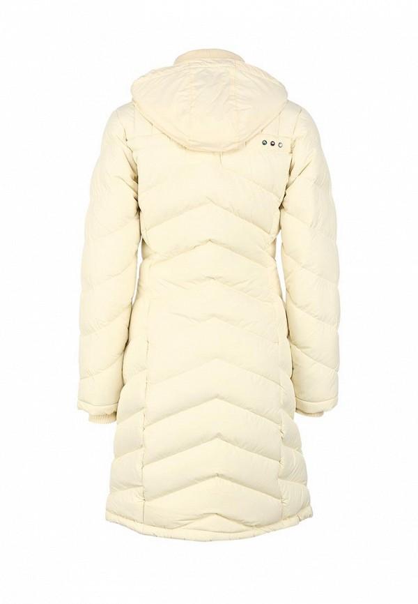Куртка Alpine Pro LCTB004: изображение 4