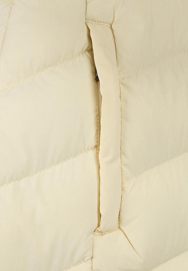 Куртка Alpine Pro LCTB004: изображение 6