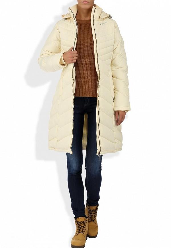 Куртка Alpine Pro LCTB004: изображение 8