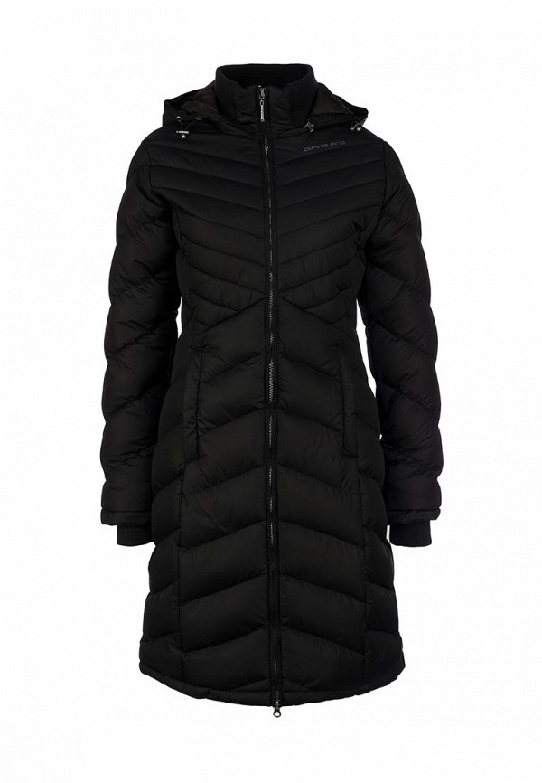 Куртка Alpine Pro LCTB004: изображение 1