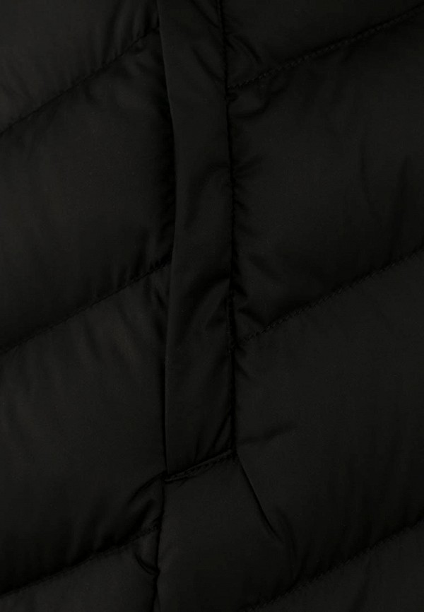 Куртка Alpine Pro LCTB004: изображение 3