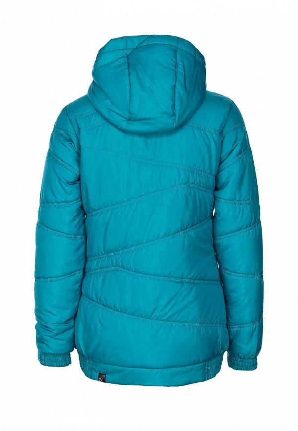 Куртка Alpine Pro LJCB018: изображение 3