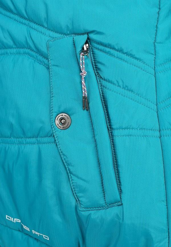 Куртка Alpine Pro LJCB018: изображение 5
