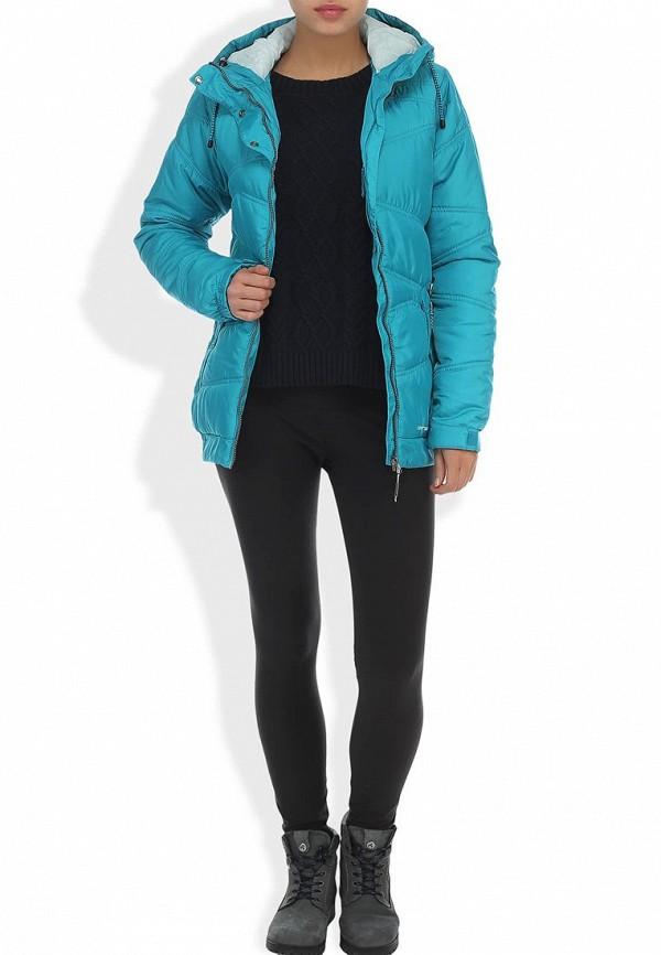 Куртка Alpine Pro LJCB018: изображение 7