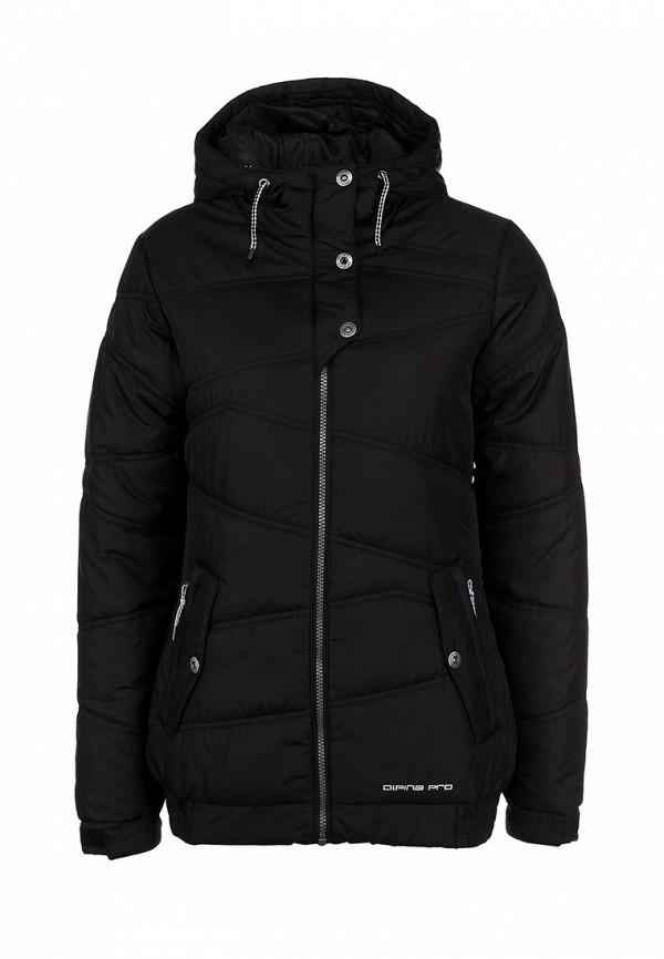 Куртка Alpine Pro LJCB018: изображение 1