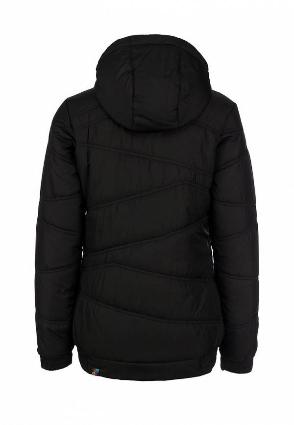Куртка Alpine Pro LJCB018: изображение 2