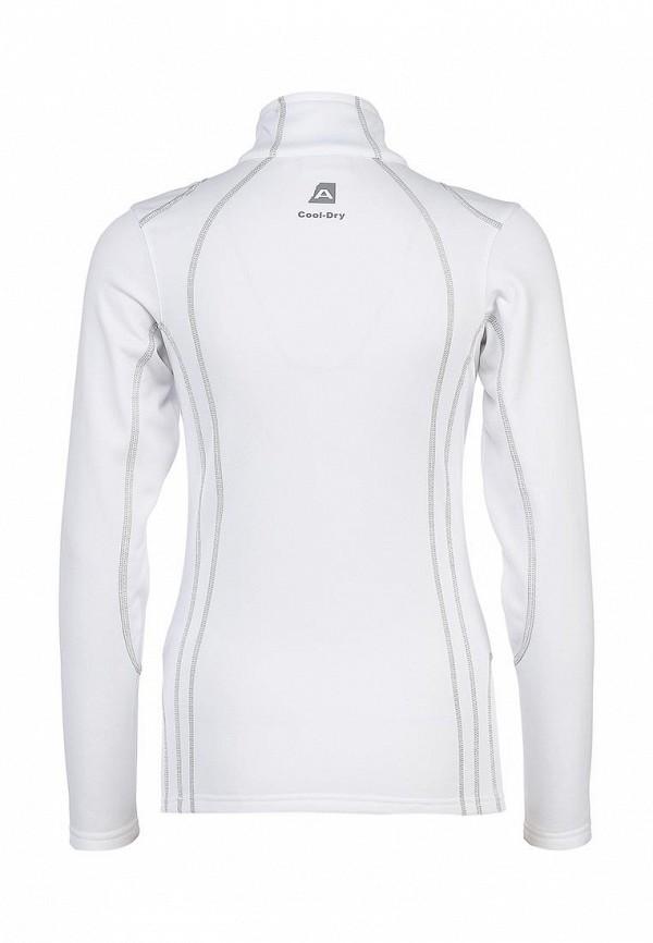 Олимпийка Alpine Pro LSWB024: изображение 2