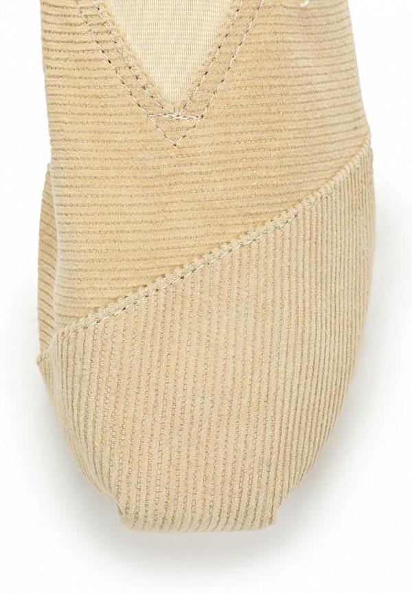 Женские слипоны ALEXANDER KONASOV 6001049: изображение 11