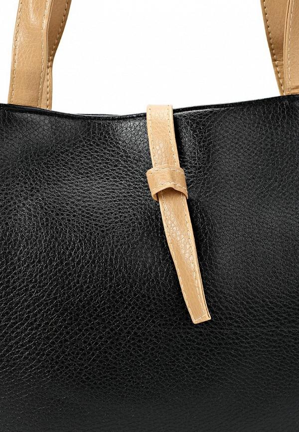 Большая сумка ALEXANDER KONASOV 2001786: изображение 4