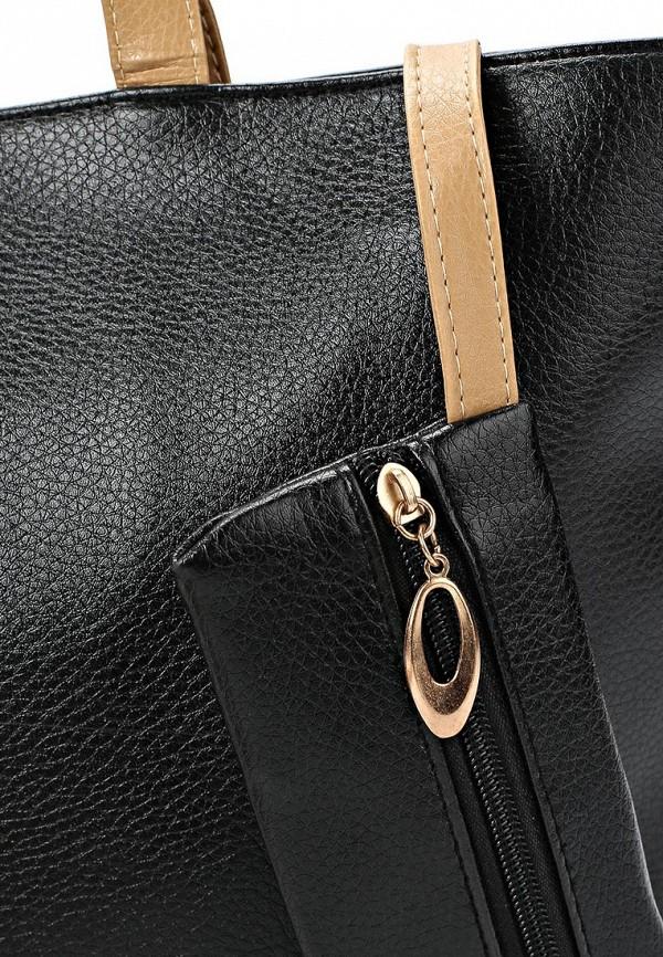 Большая сумка ALEXANDER KONASOV 2001786: изображение 8