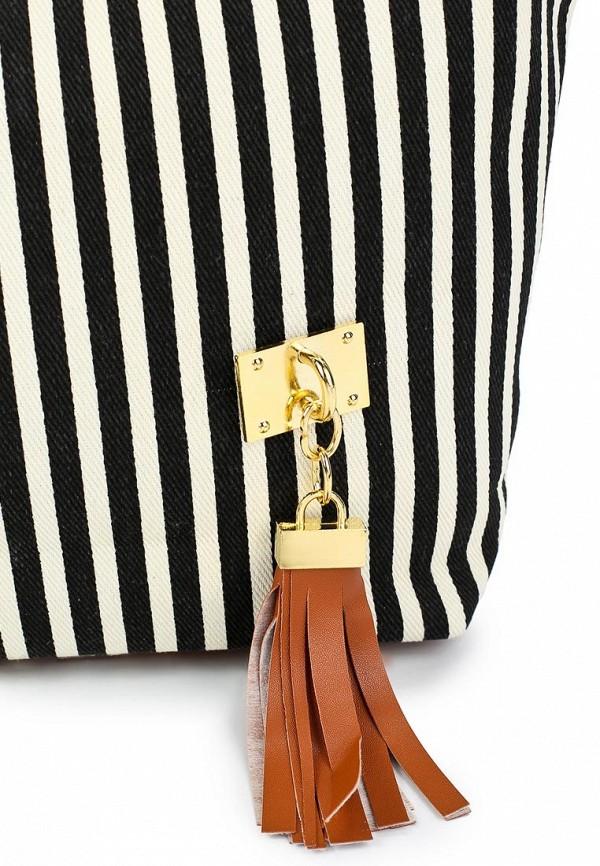 Пляжная сумка ALEXANDER KONASOV 1001790: изображение 2