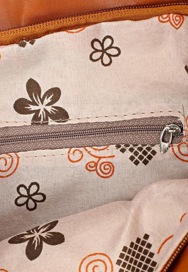 Пляжная сумка ALEXANDER KONASOV 1001790: изображение 5