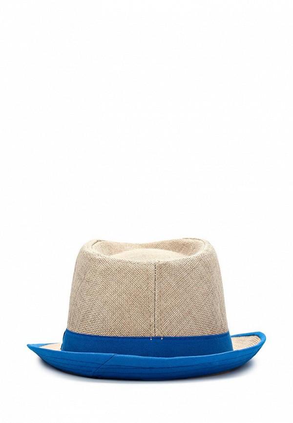 Шляпа ALEXANDER KONASOV 8001778: изображение 2
