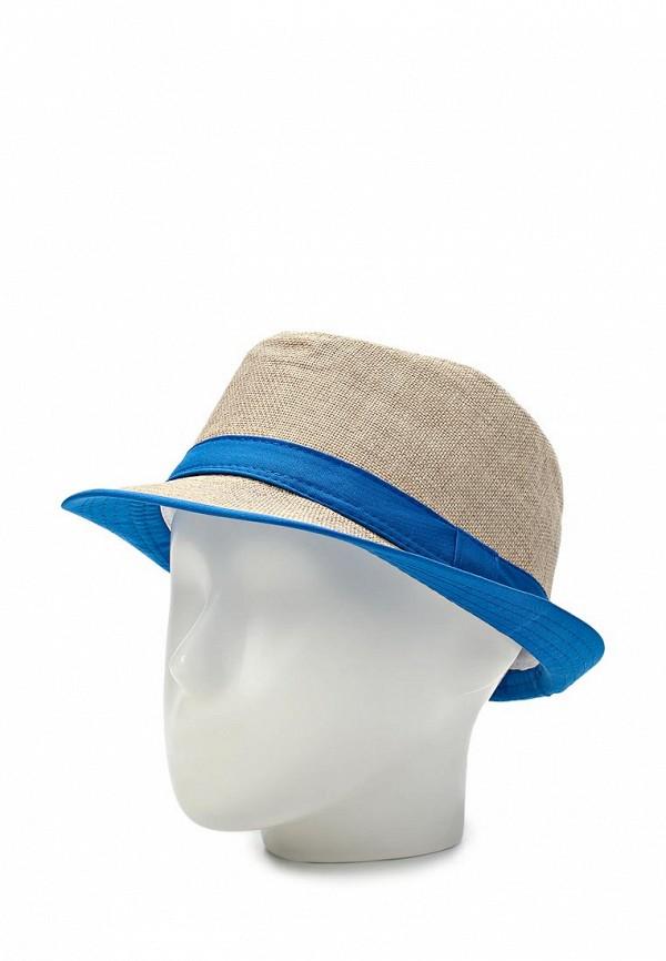 Шляпа ALEXANDER KONASOV 8001778: изображение 4