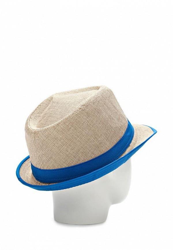 Шляпа ALEXANDER KONASOV 8001778: изображение 5