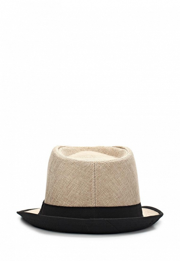 Шляпа ALEXANDER KONASOV 8001779: изображение 3
