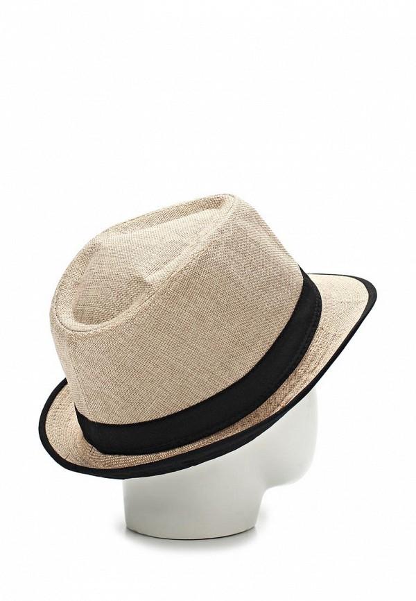 Шляпа ALEXANDER KONASOV 8001779: изображение 9