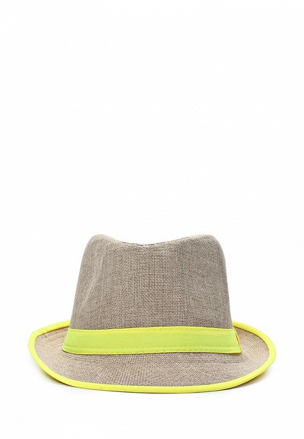 Шляпа ALEXANDER KONASOV 8001780: изображение 2