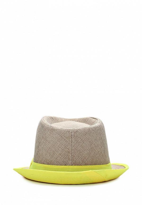 Шляпа ALEXANDER KONASOV 8001780: изображение 3