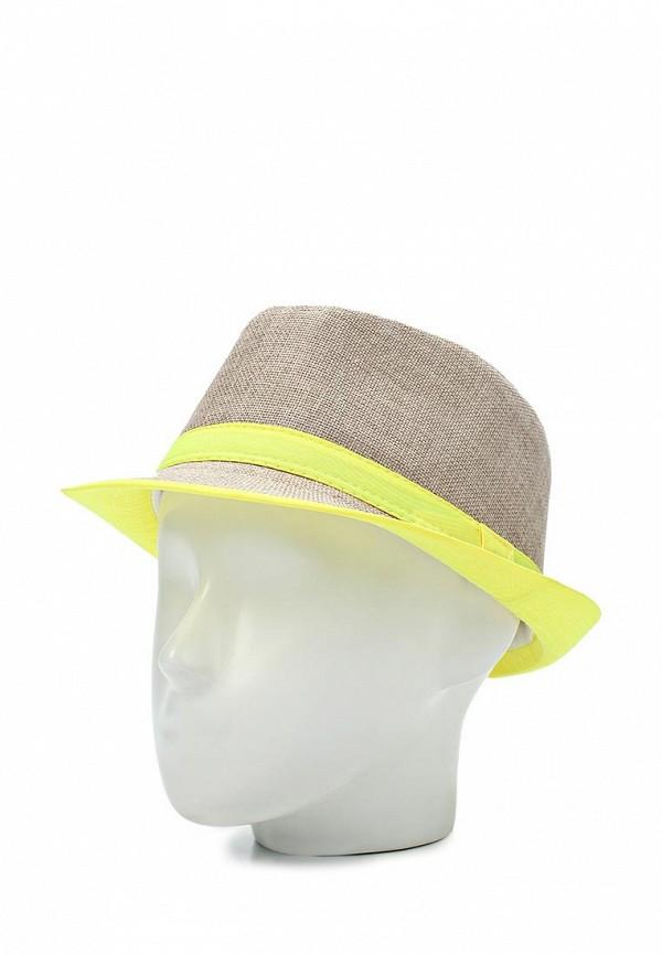 Шляпа ALEXANDER KONASOV 8001780: изображение 5