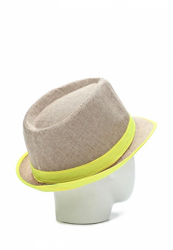Шляпа ALEXANDER KONASOV 8001780: изображение 7