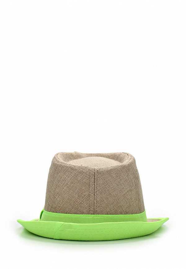 Шляпа ALEXANDER KONASOV 8001781: изображение 2